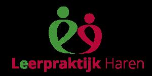 leerpraktijkharen_logo
